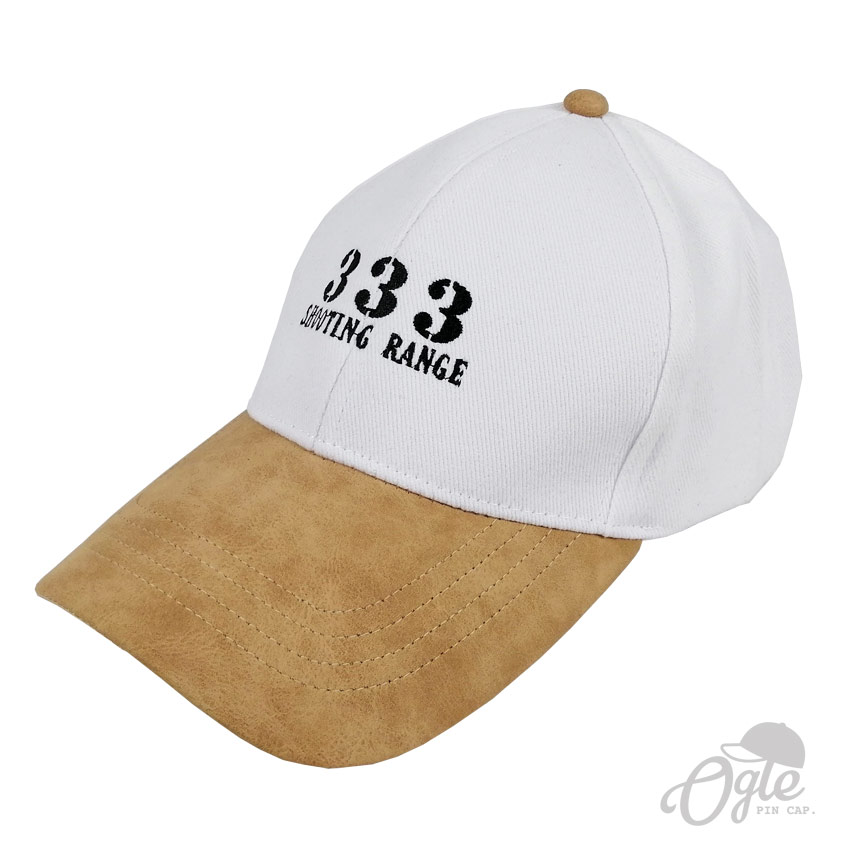 333-shooting-ranger-leather-cap-1