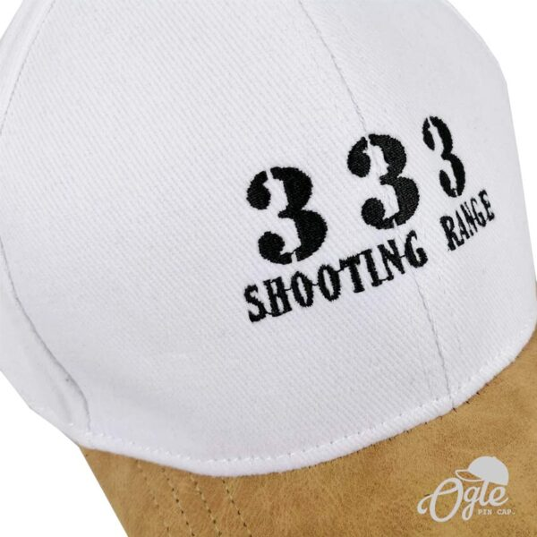 333-shooting-ranger-leather-cap-5
