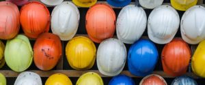 safety-helmet-colors