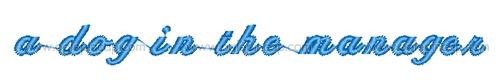 ฟอนต์-ภาษาอังกฤษ-หมวกปักชื่อ-Font-English-02