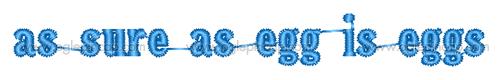 ฟอนต์-ภาษาอังกฤษ-หมวกปักชื่อ-Font-English-06