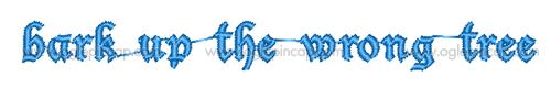 ฟอนต์-ภาษาอังกฤษ-หมวกปักชื่อ-Font-English-07