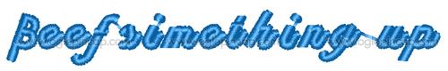 ฟอนต์-ภาษาอังกฤษ-หมวกปักชื่อ-Font-English-08
