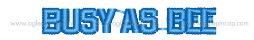 ฟอนต์-ภาษาอังกฤษ-หมวกปักชื่อ-Font-English-10