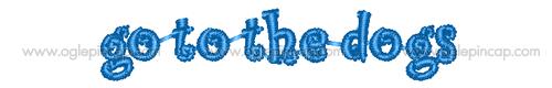 ฟอนต์-ภาษาอังกฤษ-หมวกปักชื่อ-Font-English-17