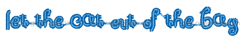 ฟอนต์-ภาษาอังกฤษ-หมวกปักชื่อ-Font-English-18