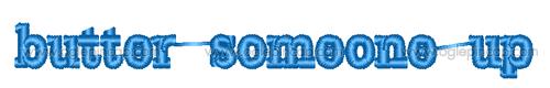 ฟอนต์-ภาษาอังกฤษ-หมวกปักชื่อ-Font-English-27