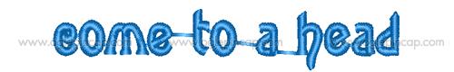 ฟอนต์-ภาษาอังกฤษ-หมวกปักชื่อ-Font-English-28