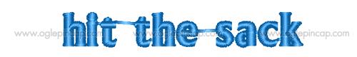 ฟอนต์-ภาษาอังกฤษ-หมวกปักชื่อ-Font-English-32