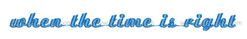 ฟอนต์-ภาษาอังกฤษ-หมวกปักชื่อ-Font-English-38