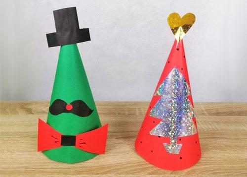วีธีทำหมวกกระดาษ-NEW-YEAR-CAP-CLASSIC