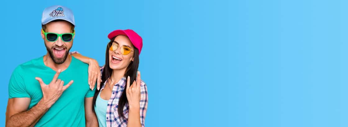 ปักหมวก-รับปักหมวก-ร้านปักหมวก-Banner
