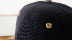 รูตาไก่-หมวกฮิปฮอป-สีดำ